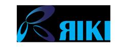 株式会社RIKI | U2インソール公式販売代理店RIKI